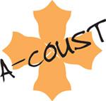 a-coust-logo-web.jpg